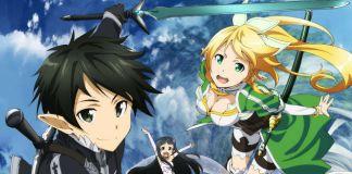 Sword Art Online: Lost Song - Análise