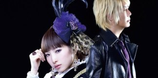 Videoclip do opening de Seraph of the End: Battle in Nagoya