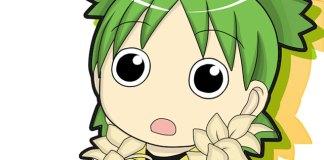 Ranking vendas manga no Japão (23/11 a 29/11)