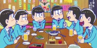 Ranking vendas Blu-ray anime no Japão (22/02 a 28/02)
