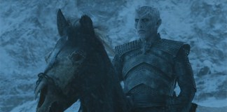 Game of Thrones – novo trailer da 6ª temporada