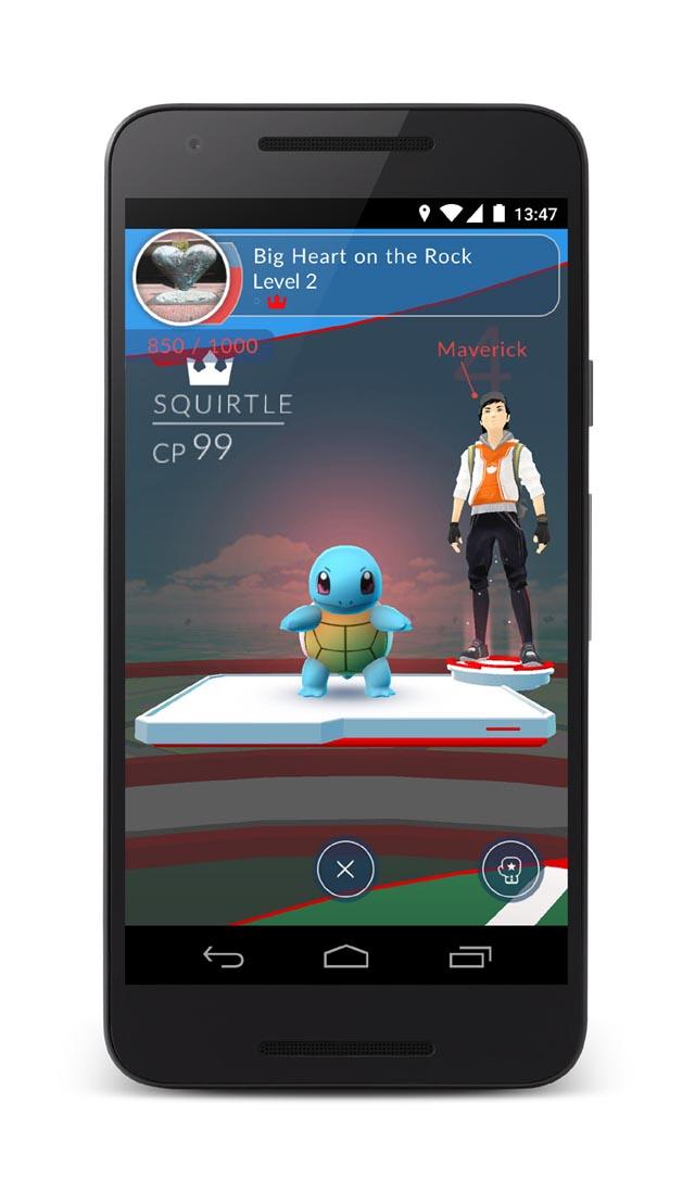 Pokemon-Go-12