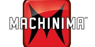 AMC lança em Portugal o canal Machinima