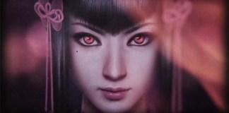 Em Tekken 7 a história vai ser importante
