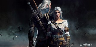 The Witcher 3 vai ter GOTY