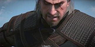 The Witcher 3: GOTY - trailer