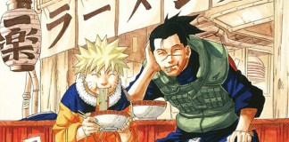 Devir – Lançamentos Manga em Agosto