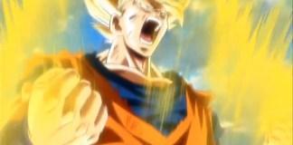 Dragon Ball Super em Portugal - Novo Trailer