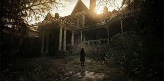 Resident Evil 7 - Requisitos