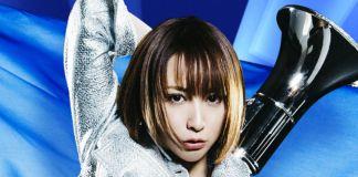Eir Aoi vai entrar em hiato por tempo indeterminado
