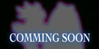 Panty & Stocking com novidades a 16 de Dezembro