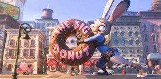Blu-rays de animação que mais venderam no Japão em 2016