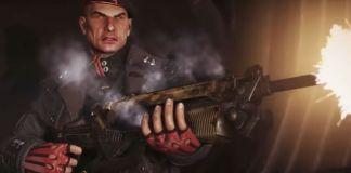 Bulletstorm: Full Clip Edition - Trailer de Lançamento