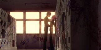 Kenka Banchou Otome - Trailer destaca personagens