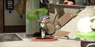 Splatoon 2 - Trailer do modo Single-Player