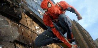 Confirmado: Spider-Man na E3 2017