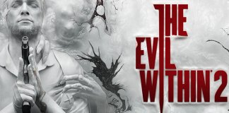 The Evil Within 2 vai correr a 4K na Xbox One X