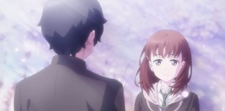 Just Because! – 3º trailer