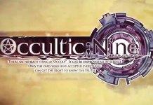 Occultic;Nine adiado devido a lançamento físico