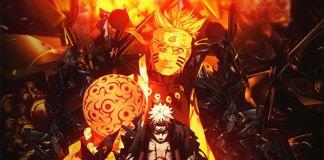 Naruto Live-action por Hollywood com novos escritores