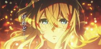 Netflix vai produzir 30 novas séries anime em 2018