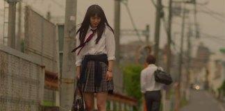 Chihayafuru: Musubi - Trailer