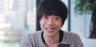 Bandai Namco cria novo serviço de streaming