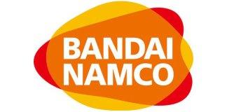 """Bandai Namco regista """"Lost on Arrival"""", """"Twin Mirror"""" e """"Under Glass"""""""