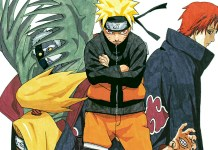 Naruto_Gold_Reajuste