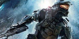 Série live-action de Halo ainda está em produção
