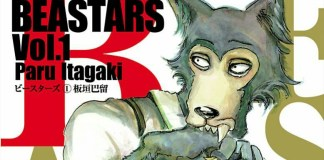 BEASTARS_Manga_Taisho01