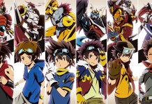Digimon_Novo_Projeto_Anunciado_01