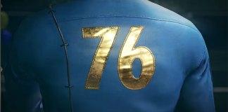 O que sabemos sobre o Vault 76 de Fallout