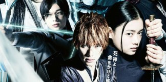 Bleach_Live_Action_Novo_Trailer_e_Poster_01