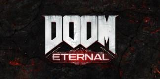Revelado Doom Eternal - Trailer E3 2018