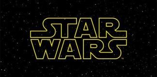 Revelado Star Wars Jedi: Fallen Order