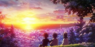 Trailer de Youkai Watch: Forever Friends