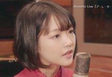 Videoclip do encerramento de Sunohara-sou