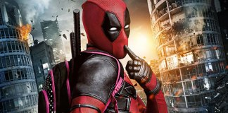 Disney revela os seus planos para X-Men, Fantastic Four, Deadpool