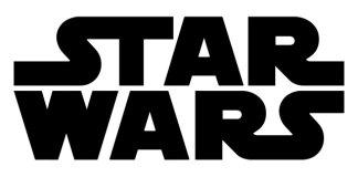 Série de Star Wars vai ter 10 episódios e custar 100 milhões