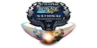 Campeonato_Nacional_de_Beyblade_Burst