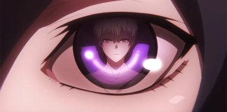 Tokyo Ghoul:re 2 já tem tema de encerramento