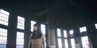 Videoclip do encerramento de Tokyo Ghoul:re 2
