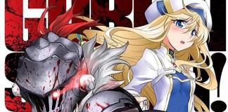 Crunchyroll vai começar a colocar avisos em Goblin Slayer
