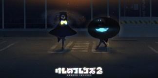 """Nova imagem de Kemono Friends promete """"novos amigos"""""""