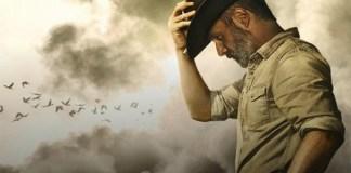 The Walking Dead vai ter três filmes