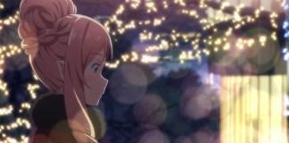 Trailers do novo OVA de Eromanga Sensei