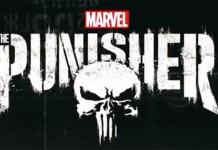 The Punisher 2 já tem data de estreia