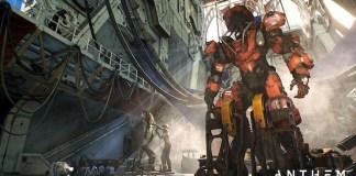Electronic Arts não vai ter conferência na E3 2019