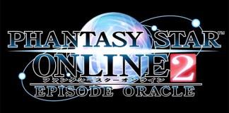Phantasy Star Online 2 vai ter nova série anime